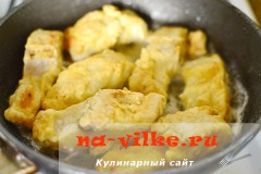 mintay-v-kljare-08