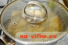 mintay-v-kljare-09