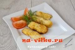 mintay-v-kljare-10