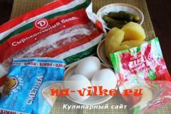 omlet-bekon-kartofel-01