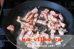 omlet-bekon-kartofel-03