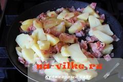 omlet-bekon-kartofel-04