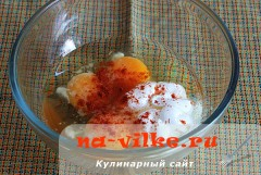 omlet-bekon-kartofel-07