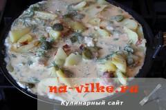 omlet-bekon-kartofel-10