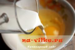 omlet-s-kuricey-2