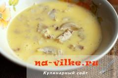 omlet-s-kuricey-3
