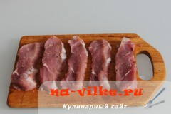 otbivnie-s-kartofelem-02