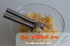 otbivnie-s-kartofelem-09