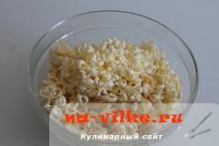 otbivnie-s-kartofelem-10