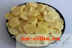 otbivnie-s-kartofelem-12