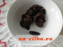 ovsjanoe-pechenie-s-kuragoy-03