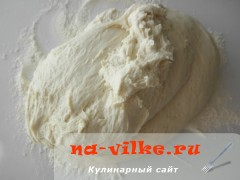 pashalnaja-korzinka-02