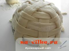 pashalnaja-korzinka-07