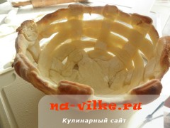 pashalnaja-korzinka-12