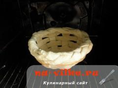 pashalnaja-korzinka-15