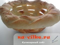 pashalnaja-korzinka-16