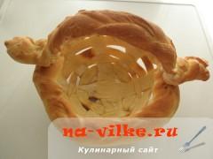 pashalnaja-korzinka-20