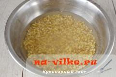 perlovka-na-sale-v-multi-02