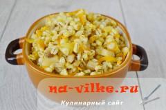 perlovka-na-sale-v-multi-10