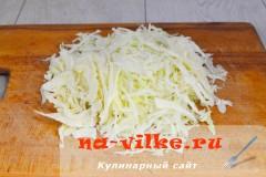 pirog-s-kapustoy-05