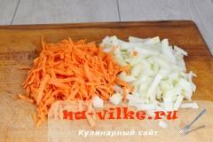 pirog-s-kapustoy-06
