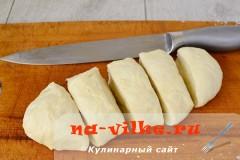 pirog-s-kapustoy-11