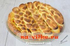 pirog-s-kapustoy-16