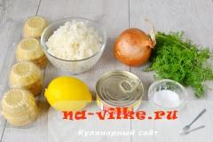 salat-s-pechenu-treski-01