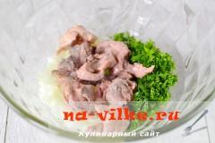 salat-s-pechenu-treski-04
