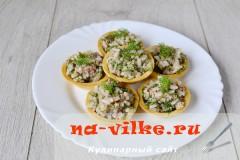 salat-s-pechenu-treski-08