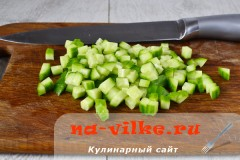 salat-s-tuncom-i-pekinkoy-05