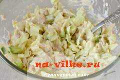 salat-s-tuncom-i-pekinkoy-07