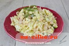 salat-s-tuncom-i-pekinkoy-08