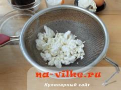 svekolnie-kotleti-s-tvorogom-02