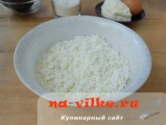 svekolnie-kotleti-s-tvorogom-03
