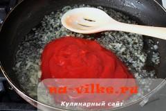 tomatniy-sous-kornishon-2