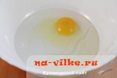 vareniki-s-kapustoy-i-mjasom-1