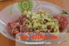 vareniki-s-kapustoy-i-mjasom-3