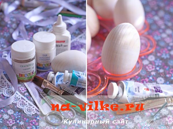 dekupazh-jayco-01