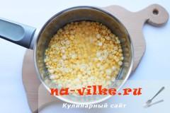 gorohovaja-kasha-2