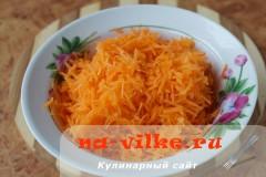 keks-morkovniy-02