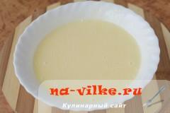 keks-morkovniy-04