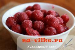 kompot-2