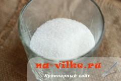 kompot-4