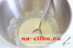 kulich-s-vishney-02