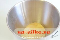 kulich-s-vishney-10