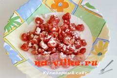 kulich-s-vishney-12