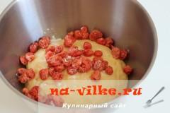 kulich-s-vishney-13