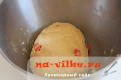 kulich-s-vishney-14