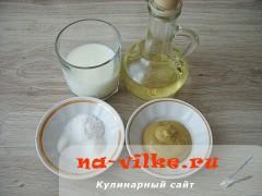 mayonez-bez-jaic-2